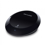 TP-LINK TL-HA100 Bluetooth Music Receiver