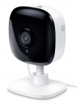 TP-Link KC100 Kasa Spot Home Security Camera
