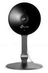 TP-Link KC120 KASA 1080p Wireless Home Security Camera