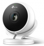 TP-Link KC200 Kasa 1080P Wireless Outdoor Security Camera