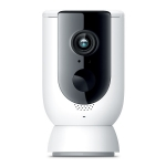 TP-Link KC300 Kasa Smart Wire-Free Camera Add-On