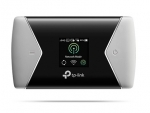 TP-Link M7450 LTE-Advanced Mobile WiFi with SIM Slot