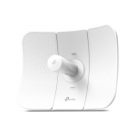 TP-Link Pharos CPE710 5GHz AC 867Mbps 23dBi Outdoor CPE Radio