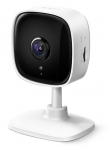 TP-Link Tapo C100 Wi-Fi  1080p Home Security Camera