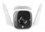 TP-Link Tapo C310 Outdoor Wi-Fi Home Security Camera