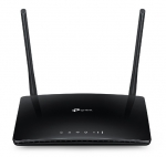 TP-Link TL-MR6400 300Mbps Wireless N 4G LTE Router (APAC Version)