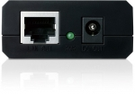 TP-Link TL-POE10R PoE Receiver Adapter