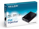 TP-Link TL-POE150S Single port PoE Supplier Adapter