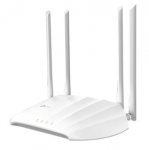 TP-Link TL-WA1201 1200Mbps Wireless AC Access Point