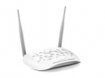 TP-Link TL-WA801N 300Mbps Wireless N Access Point