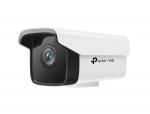 TP-Link VIGI C300HP-4 3MP Outdoor Bullet Network Camera