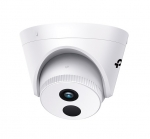 TP-Link VIGI C400HP-4 3MP Turret Network Camera