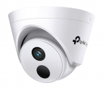 TP-Link C400HP-2.8 Network 3MP Indoor Wide Angle Turret Camera