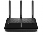 TP-Link AC1600 Wireless Gigabit VoIP VDSL/ADSL Modem Router