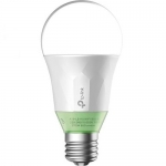 TP-Link LB110 Smart Wi-Fi LED Dimmable Bulb