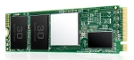 Transcend 1TB NVMe PCIe M.2 Solid State Drive