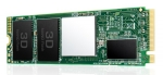 Transcend 512GB M.2 NVMe PCIe 220s Solid State Drive