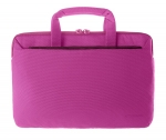 Tucano Slim Workout 3 Carry Case for 13 Inch Laptops - Pink