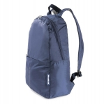 Tucano Compatto 25L Laptop Backpack - Dark Blue
