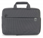 Tucano Loop Slim Carry Case for 13 Inch Laptops - Black