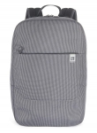 Tucano Loop Backpack for 15 to 16 Inch Laptops - Black