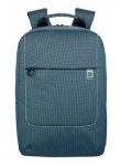 Tucano Loop Backpack for 15 to 16 Inch Laptops - Blue
