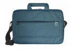 Tucano Loop Slim Carry Case for 15 Inch Laptops - Blue