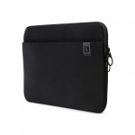 Tucano Top Second Skin Neoprene Sleeve for 13 Inch Laptops - Black