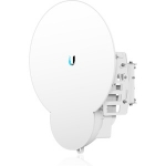Ubiquiti airFiber 24HD 24GHz Full Duplex Point-to-Point 2GbE Radio with Over 20xkm Range