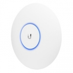 Ubiquiti UniFi AP AC PRO Dual Band 802.11ac Access Point - 1 Pack