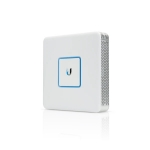 Ubiquiti UniFi Security Gateway Wired Firewall Appliance