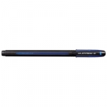 Uni-Ball Jetstream 101 0.7mm Blue Rollerball Pen