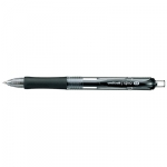 Uni-Ball Signo 152 0.5mm Retractable Black Rollerball Pen