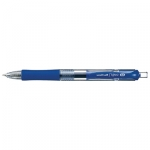 Uni-Ball Signo 152 0.5mm Retractable Blue Rollerball Pen