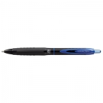 Uni-Ball Signo 307 0.7mm Blue Rollerball Pen - 12 Pack