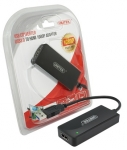 Unitek USB 3.0 to HDMI Adapter Supports Up To 1080p