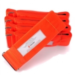 Velcro LogiStrap 100mm x 5m Self- Engaging Re-Usable Strap