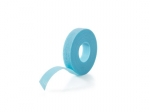 Velcro One-Wrap 12.5mm x 22.8m Cable Management Roll - Blue