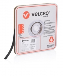 Velcro One-Wrap 12.5mm x 22.8m Cable Management Roll