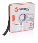 Velcro One-Wrap 25mm x 22.8m Cable Management Roll