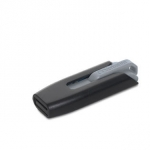 Verbatim Store 'n' Go V3 16GB USB 3.0 Flash Drive - Grey