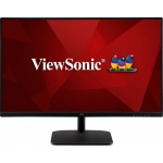 ViewSonic VA2732-MHD 27 Inch 1920x1080 Full HD 4ms 75Hz 250nit IPS Monitor with Speakers - HDMI, DisplayPort, VGA