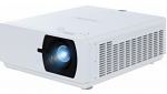 ViewSonic LS800HD 5000 Lumen 1080P DLP Projector