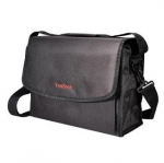 Viewsonic Projector Carry Case for Viewsonic PJD Projectors