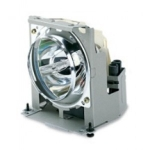 Viewsonic RLC-083 Lamp for PJD5232 and PJD5234 Projectors