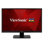 Viewsonic VA2210-MH 21.5 Inch 1920x1080 5ms 250nit IPS Monitor - HDMI VGA