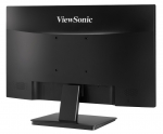 Viewsonic VA2710-MH 27 Inch 1920x1080 5ms 300nit IPS Monitor with Speakers - HDMI VGA