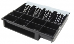 VPOS Cash Drawer Insert for EC410