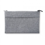 Wacom Medium Soft Carry Case - Grey