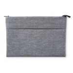 Wacom Large Soft Carry Case - Grey